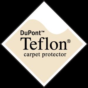 DuPont Teflon