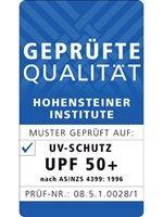 Geprüfte Qualität Hohensteiner Institut
