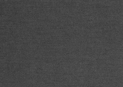 98518 (anthrazit)